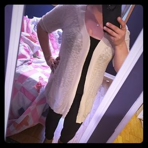 Very cute cardigan
